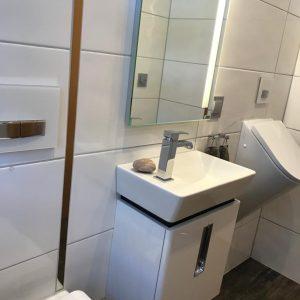 Gäste-WC-5